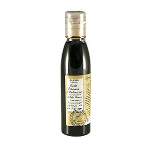 Glassa di Aceto Balsamico al Tartufo